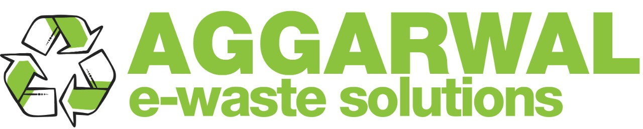 Aggrawal e-waste solutions